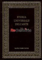 Storia universale dell'arte n. 15: Il Gotico Internazionale in Europa