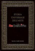 Storia universale dell'arte n. 12: Il Gotico in Francia, Inghilterra e Spagna