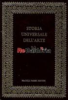 Storia universale dell'arte n. 30: L'Ottocento in Europa. Simbolismo e Impressionismo