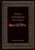 Storia universale dell'arte n. 22: Dalla Controriforma al Classicismo