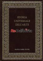 Storia universale dell'arte n. 16: Il Rinascimento in Italia