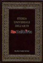Storia universale dell'arte n. 11: Il Romanico in Germania e in Italia