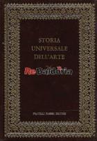 Storia universale dell'arte n. 26: Il Settecento in Germania, Inghilterra e Spagna