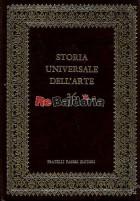 Storia universale dell'arte n. 36: Correnti contemporanee volume I