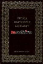 Storia universale dell'arte n. 38: Arte precolombiana volume I