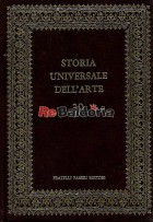 Storia universale dell'arte n. 39: Arte precolombiana volume II