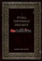 Storia universale dell'arte n. 37: Correnti contemporanee volume II