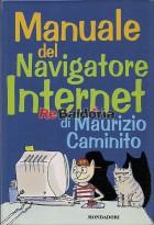 Manuale del navigatore Internet