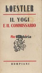 Il Yogi e il commissario
