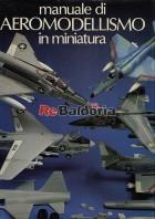 Manuale di aeromodellismo in miniatura