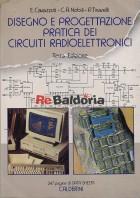Disegno e progettazione pratica dei circuiti radioelettronici