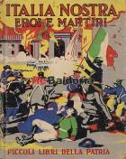 Eroi e martiri