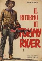 Il ritorno di Tommy River