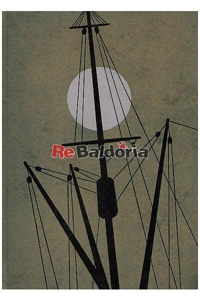 La luna dei caraibi e altri drammi marini L'imperatore Jones
