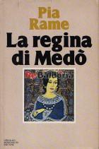 La regina di Medò