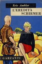 L'eredità Schirmer