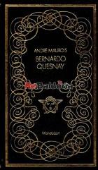 Bernardo Quesnay (Bernard Quesnay)