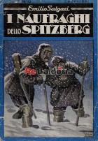 I naufraghi dello Spitzberg