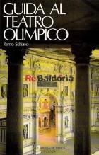 Guida al Teatro Olimpico