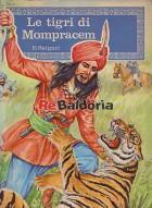 I tigri di Mompracem