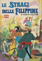 Le stragi delle Filippine