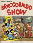 Braccobaldo show