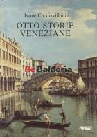 Otto storie veneziane