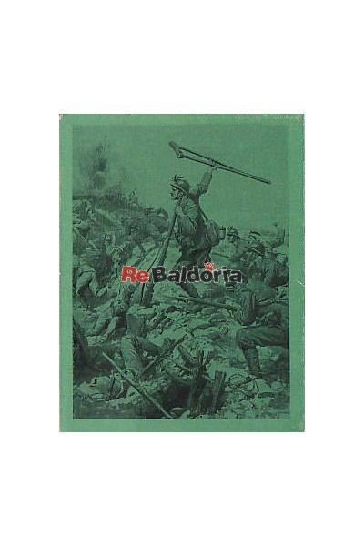 """Trieste e il Carso nelle tavole di Achille Beltrame dalla """"Domenica del Corriere"""" (1915-1918)"""