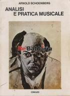 Analisi e pratica musicale