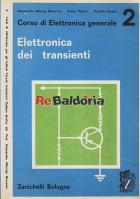 Elettronica dei transienti