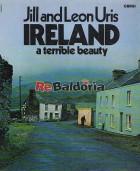 Ireland a terrible beauty