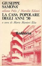 La casa popolare degli anni '30