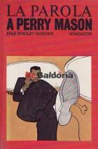 La parola a Perry Mason