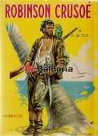 Robinson Crusoè
