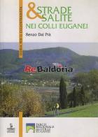 Strade & salite nei Colli Euganei