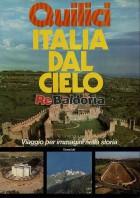Italia dal cielo