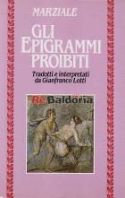 Gli epigrammi proibiti