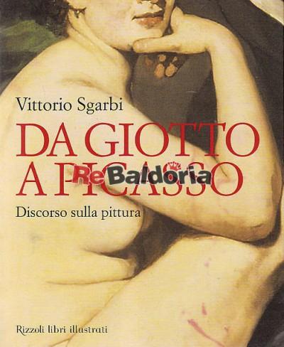 Da Giotto a Picasso