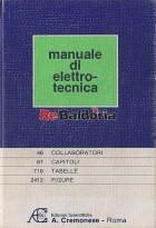 Manuale di elettronica