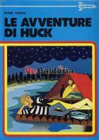 Le avventure di Huck