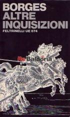 Altre inquisizioni