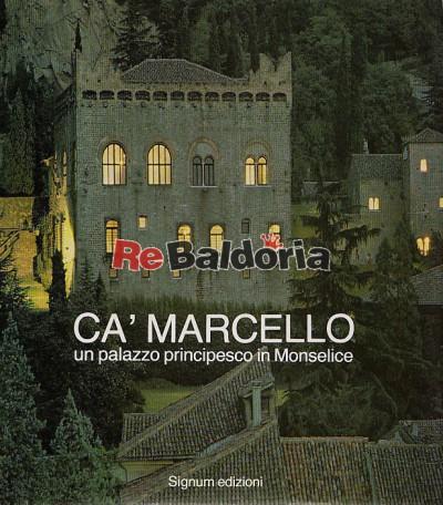 Cà Marcello