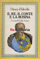Il re, il conte e la Rosina