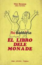 El libro dele monade