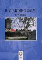 Il giardino Salvi di Vicenza