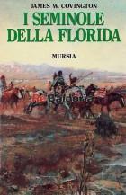 I Seminole della Florida