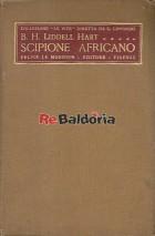 Un uomo più grande di Napoleone Scipione Africano
