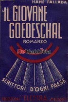 Il giovane Goedeschal