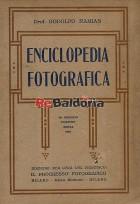 Enciclopedia fotografica