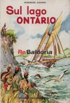 Sul lago Ontario
